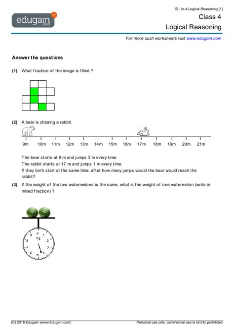 cbse maths practice  class  class  math worksheets