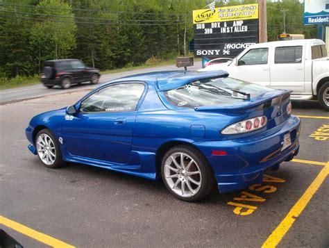 Mazda Mx3 by Tuning Cars And News Mazda Mx 3 Custom
