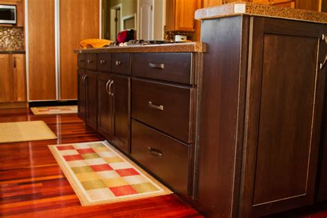 hickory kitchen island hickory kitchen island 28 images hickory kitchen