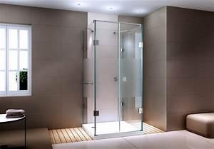 Duschkabine Komplett Günstig : u form dusche is56 hitoiro ~ Indierocktalk.com Haus und Dekorationen