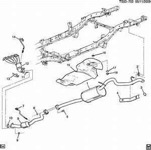 p0139 bank 1 sensor 2 chevrolet colorado gmc canyon With i5 engine diagram