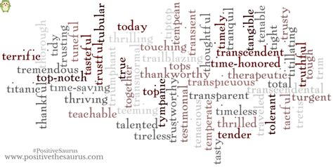 adjectives that start with the letter n positive thesaurus positive words for you august 2014 20396