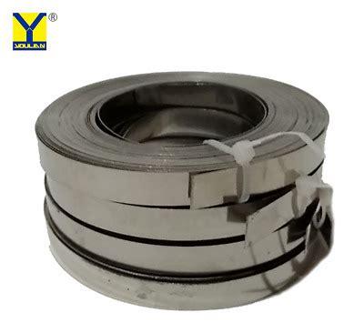 pcs heating element heater wire  accessories  vacuum sealing  machine ebay