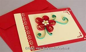 Cadeau Fete Des Grand Mere A Faire Soi Meme : bricolages f tes des m res mes petits bonheurs ~ Preciouscoupons.com Idées de Décoration