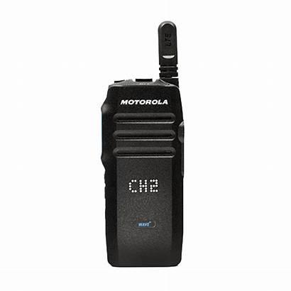 Radio Motorola Wave Tlk Tlk100 Way Lte