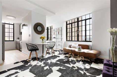 design development nyc design savvy new york property 65 leased in 1 month