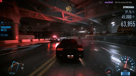 need for speed 2016 buy nfs 2016 need for speed 2016 origin and