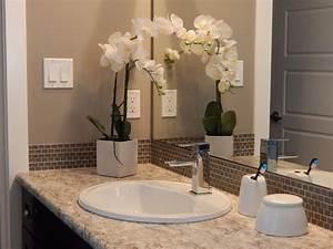 Free photo bathroom sink mirror counter free image for Bathroom portraits