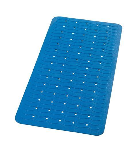 tapis de sortie de tapis de antid 233 rapant large choix de produits 224 d 233 couvrir