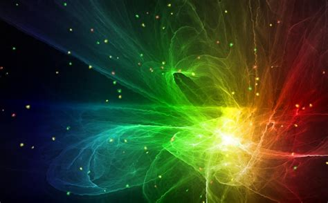 magic download magic color animated wallpaper