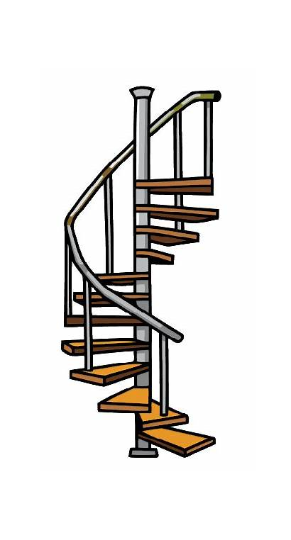Stairs Spiral Transparent Scribblenauts Wiki Pluspng Categories