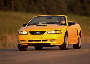 1999 Ford Mustang GT - HD Pictures @ carsinvasion.com