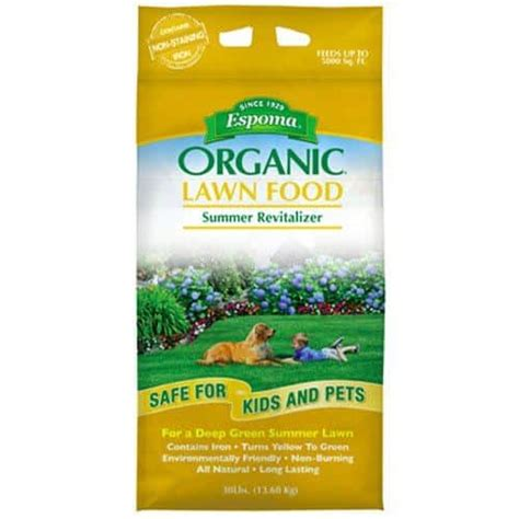 lawn fertilizer brands best organic lawn fertilizer reviews 2018 3684