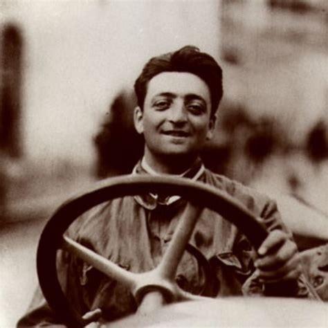 Virat kohli net worth growth in last 5 years. Enzo Ferrari Biography - Biography