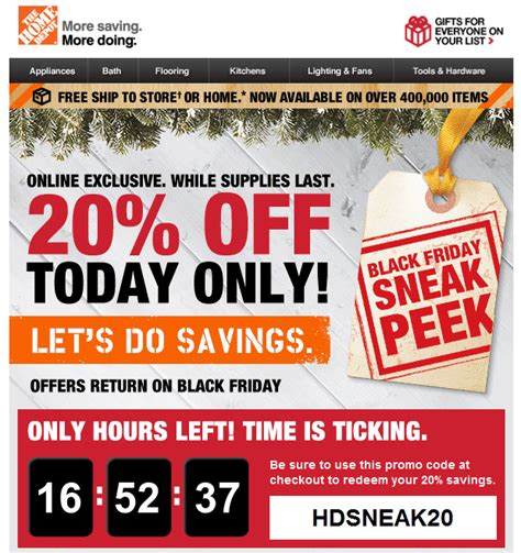 Home Decorators Promo Code July 2015 by Home Depot Paint Coupons Printable Home Painting Ideas