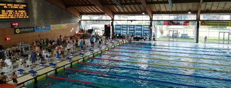 nuoto master vasca stadio nuoto riccione centro nuoto bastia