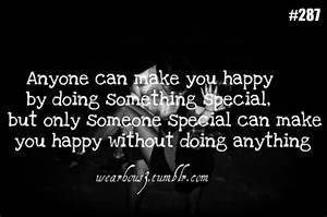 happiness quotes on Tumblr