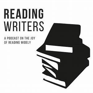 The long-awaited return of Reading Writers!