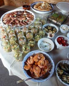 rezepte für buffet geburtstagsbuffet orient gr 195 188 195 ÿt tchibo crocky