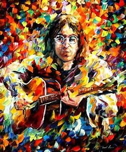 Hippie Generation on Pinterest | Hippies, Hippie Style and ...