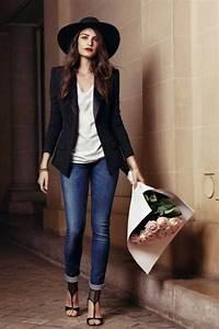 Tenue Femme Classe : tenue classe femme pour soir e une tenue de soir e ~ Farleysfitness.com Idées de Décoration