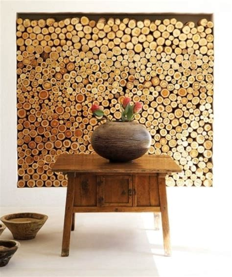 wood decor wood wall design ideas factors to consider when putting up home and decor interior