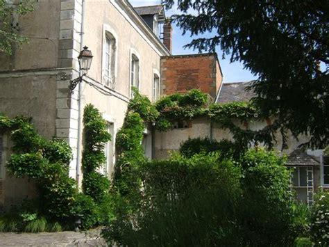 maison a vendre sarthe maison bourgeoise 224 vendre centre ville sabl 233 sur sarthe belles demeures maisons de