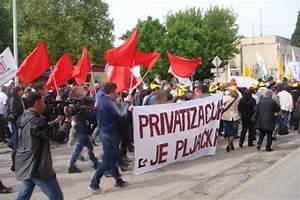 Interview Mit Rote Aktion  Rote Initiative Aus Serbien Und