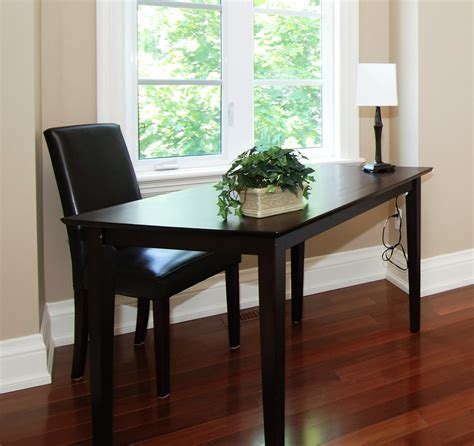 office furniture rental  home staging  stagers source
