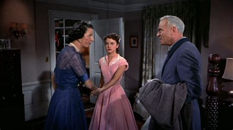 mary wickes anne whitfield dean jagger white christmas