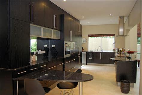 Large Kitchen Island Ideas - kitchen ideas sans10400 building regulations south africa