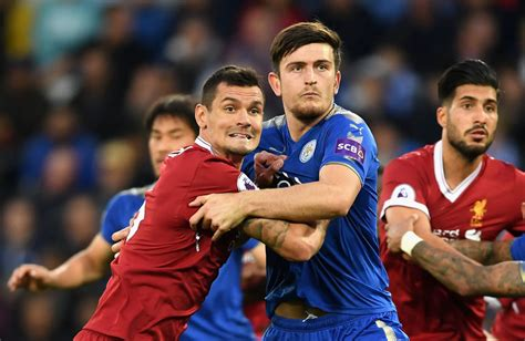 Liverpool vs Leicester City betting tips: Premier League ...