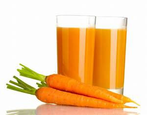 Морковь при диабете лечение