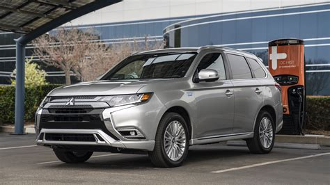 Next promo code & deal last updated on may 29, 2021. The next-generation Mitsubishi Outlander will debut in ...