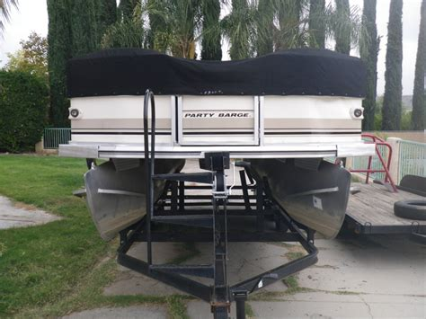 Boat Bumpers Pontoon by Marine Aluminum Jb Fabrication And Welding