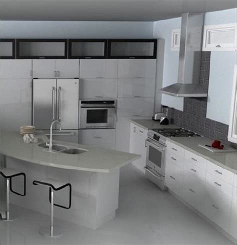 kitchen island ideas don t let the ikea home planner ruin your kitchen