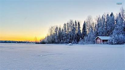Snow Winter Wallpapers Wiki Background Pages