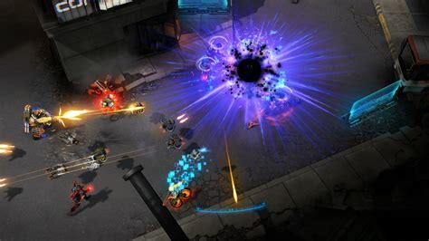 war dragons где взять фиолетовый камень эволюции золы, , .
