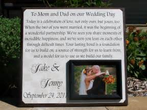 parents wedding gifts parent wedding gifts the wedding specialiststhe wedding specialists
