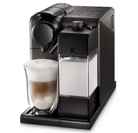 Some people might think $200 for a coffee maker is a steal, while others might expect a cheap coffee maker to cost less than $50. Nespresso Lattissima Touch Coffee Machine Lowest Price in ...