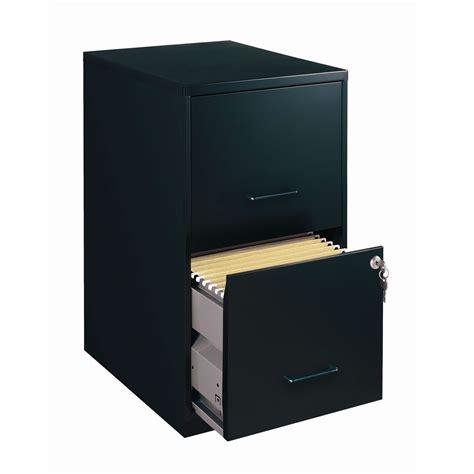 black metal file cabinet 2 drawer black metal 2 drawer vertical filing file cabinet made