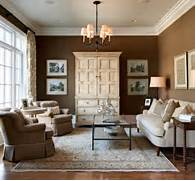 Living Room Designs Traditional by Creative Design Ideas For Small Living Room