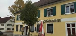 Cafe Markt Indersdorf : ffnungszeiten metzgerei gschwendtner landgasthof metzgerei partyservice in 85229 markt ~ Yasmunasinghe.com Haus und Dekorationen