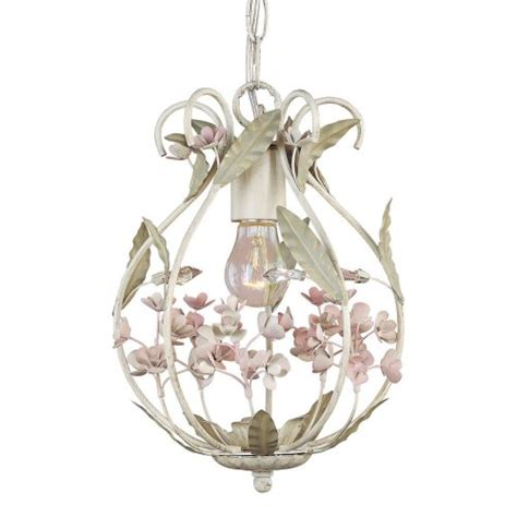 shabby chic lighting shabby chic tumbled glass chandeliers chandelier