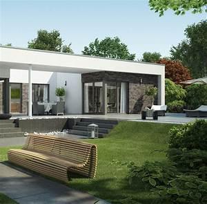 Kleinen Bungalow Bauen : okal ~ Sanjose-hotels-ca.com Haus und Dekorationen