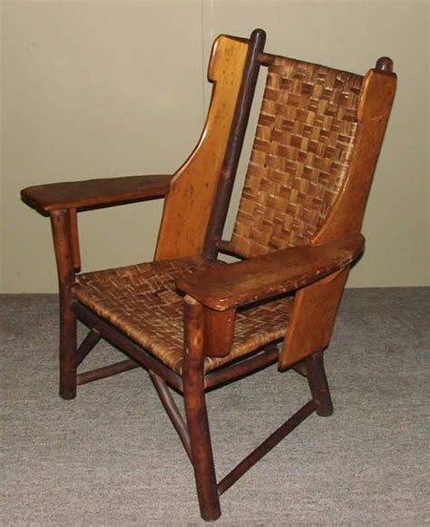17 best images about hickory furniture co on