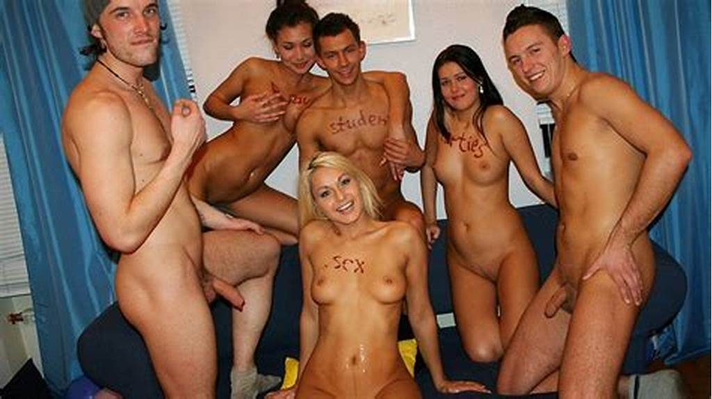 #Watch #These #Oversexed #And #Insatiable #College #Students