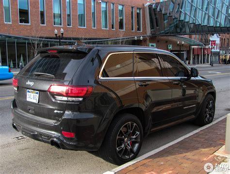 2015 Jeep Grand Cherokee Srt8 For Sale.html