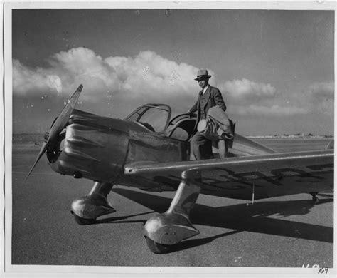 badass   vintage planes vintage everyday