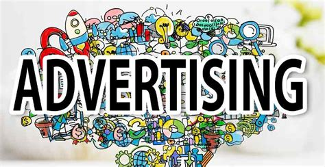 Marketing And Advertising Company by Advertising Media Definition Types Functions Of